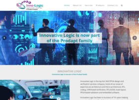 inno-logic.com