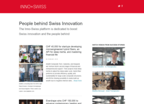 inno-swiss.com