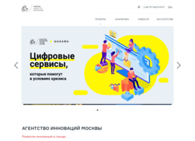 inno.msk.ru