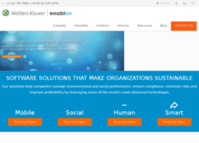 inno2.enablon.com