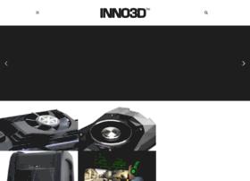 inno3d.com.cn
