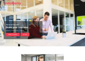 innoberry.com