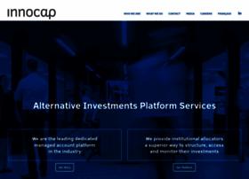 innocap.com