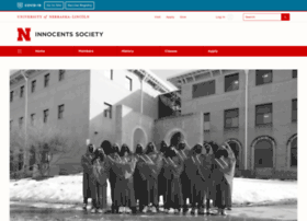 innocents.unl.edu