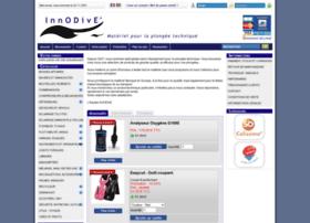 innodive.com