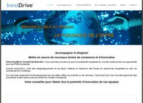 innodrive.fr