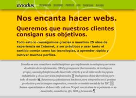 innodus.com