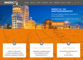 innofact.com