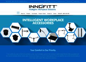 innofitt.com