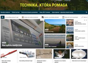 innogenerator.pl