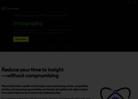 innography.com