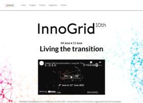 innogrid2020.eu