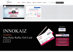 innokaiz.com