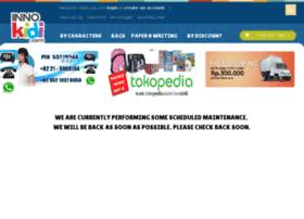 innokidi.com