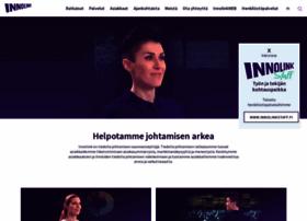 innolink.fi