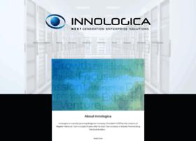 innologica.com