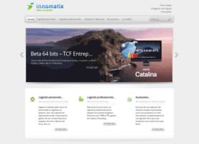 innomatix.com