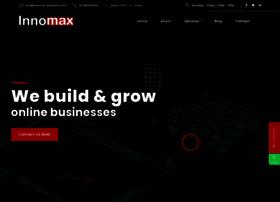 innomax-solutions.com