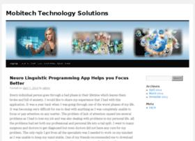 innomobitech.com