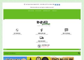innomuslim.com