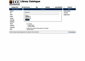 innopac.ucc.ie