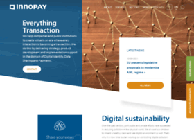 innopay.com