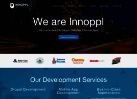 innopplinc.com