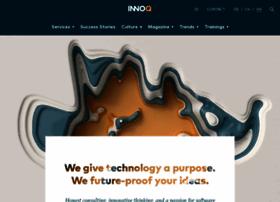 innoq.com