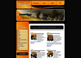 innoque.com