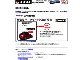 innoshop.jp