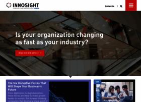 innosight.com