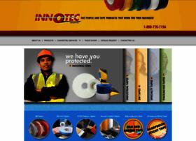 innotape.com