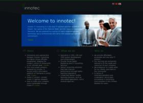 innotec.com.au