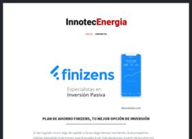 innotecenergia.es