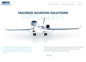 innotech-execaire.com