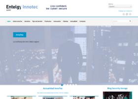 innotecsystem.com