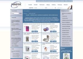 innotek.com.pl