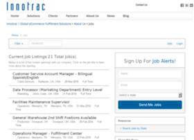 innotrac.applicantpro.com