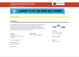 innotrek2015.doattend.com