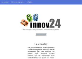 innov24.com