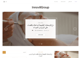 innov8group.ae