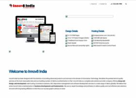 innov8india.com