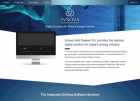innova-drilling.com