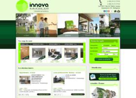 innova-immo.com