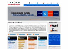 innova-india.com
