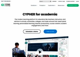 innova-smp.edu20.org
