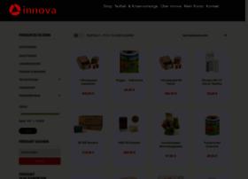 innova-zivilschutz.com