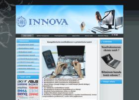 innova.az
