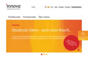 innova.ch