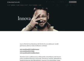 innova.fi